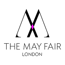The May Fair