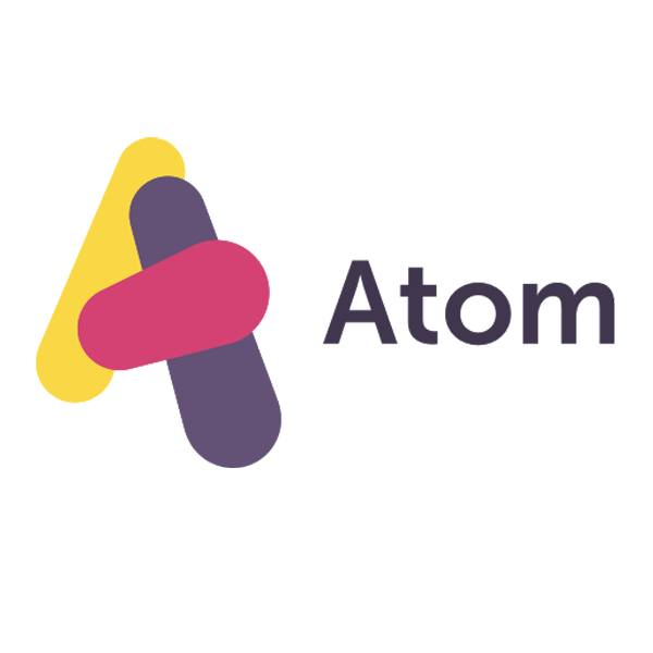 how to make a 3d game with coding atom